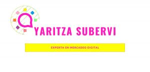 Yaritza Subervi